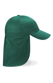 Junior Legionnaire Cap