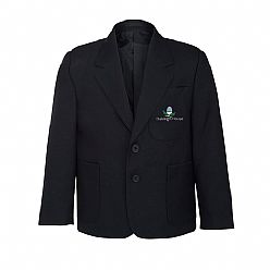 Oakleigh House School Blazer