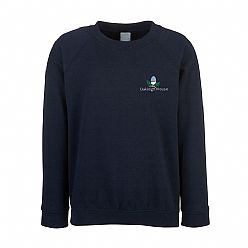 Oakleigh House Nursery Crew Sweatshirt