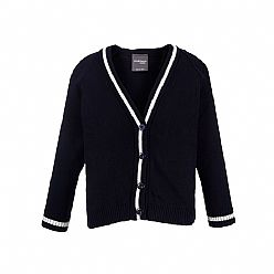Oakleigh House School Girls Cardigan