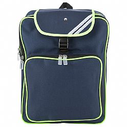 Oakleigh House School BackPack