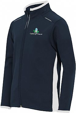 Oakleigh House School Tracksuit Top