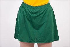 Bishopston Comprehensive Girls Games Skort