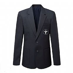 Bishop Vaughan Catholic School Boys Blazer
