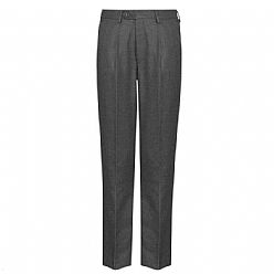 Bishop Vaughan School Boys Sturdy Fit Trousers