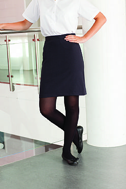 Olchfa School Girls Skirt