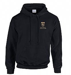 Olchfa Sixth  Form Hooded Sweater