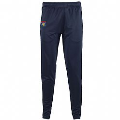 Olchfa School PE Games Tracksuit Bottoms