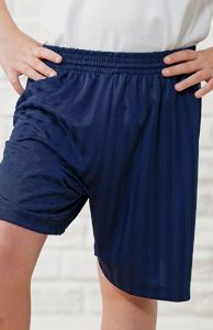 Dylan Thomas School Sports Shorts