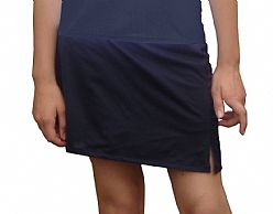 Dylan Thomas School Sports Skort